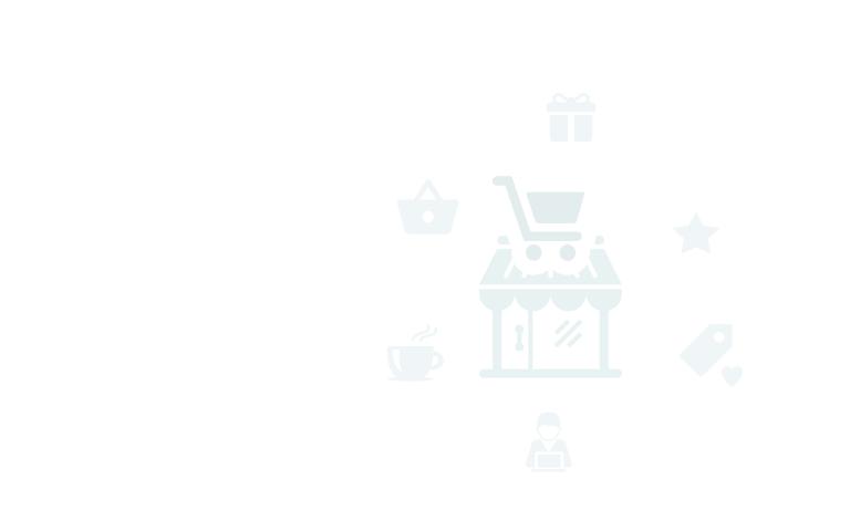 default store banner - لیست فروشگاه