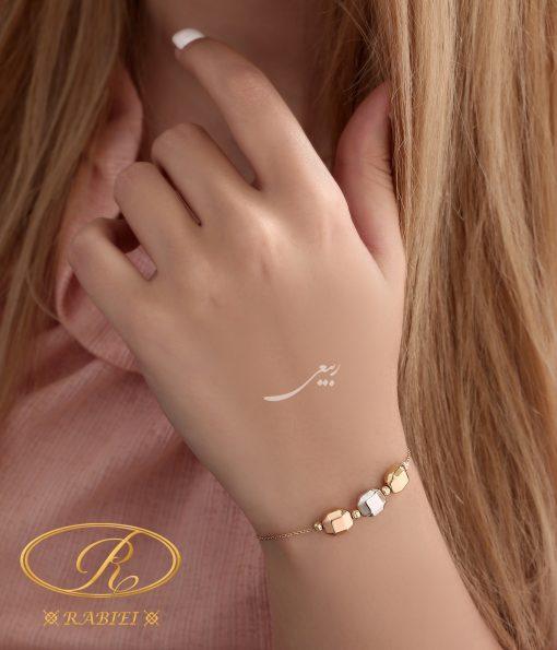 دستبند ژانس