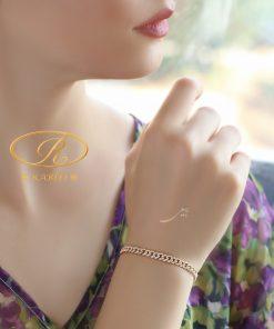 دستبند کارتینی - gold, gold-bracelet-%d8%af%d8%b3%d8%aa%d8%a8%d9%86%d8%af-%d8%b7%d9%84%d8%a7