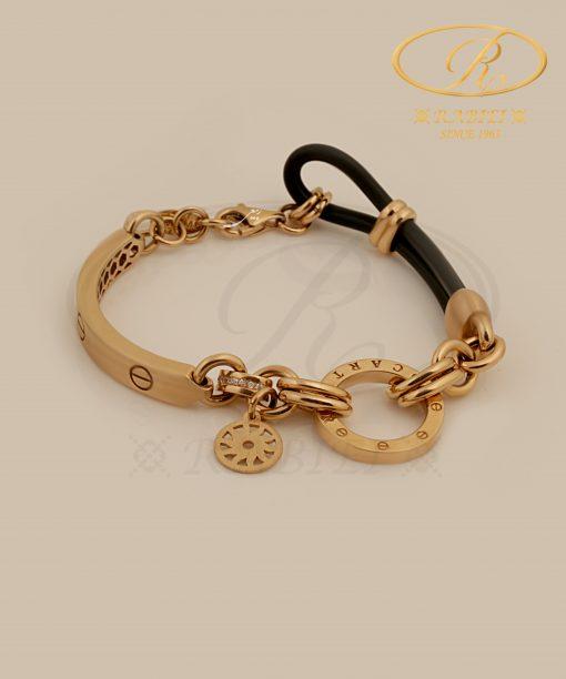 دستبند چارینا
