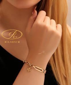 دستبند لویی ویتون - gold, gold-bracelet-%d8%af%d8%b3%d8%aa%d8%a8%d9%86%d8%af-%d8%b7%d9%84%d8%a7