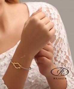 61file copy 247x296 - دستبند النگویی فِرِد طرح گاین