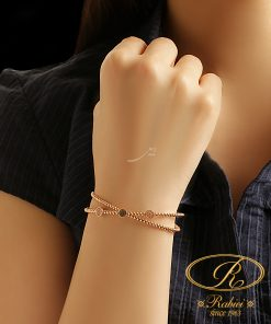 دستبند سارال