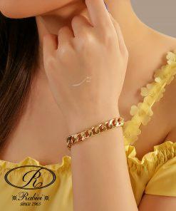 دستبند پیترو (کارتیه)