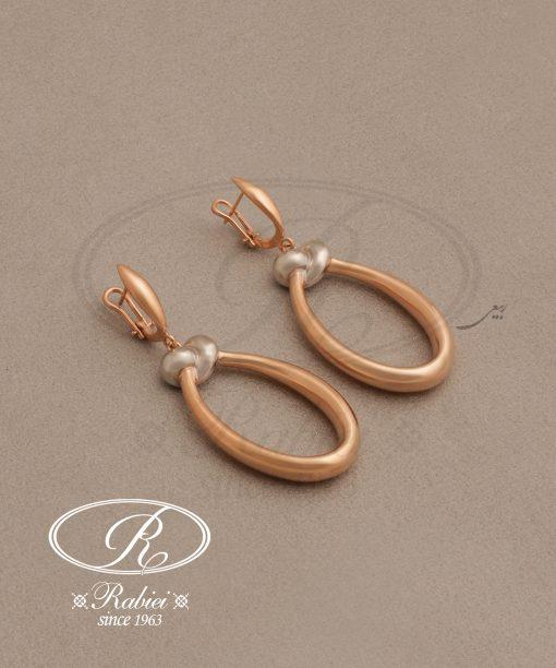 گوشواره نودان