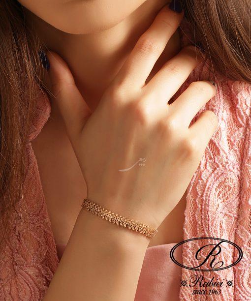 دستبند تراژه