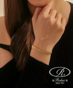 دستبند رولکس - gold, gold-bracelet-%d8%af%d8%b3%d8%aa%d8%a8%d9%86%d8%af-%d8%b7%d9%84%d8%a7