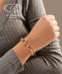 دستبند لوکس دورکاش - gold, gold-bracelet-%d8%af%d8%b3%d8%aa%d8%a8%d9%86%d8%af-%d8%b7%d9%84%d8%a7