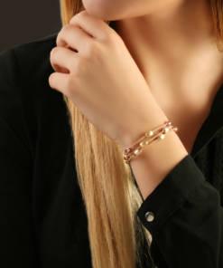 دستبند ماروین