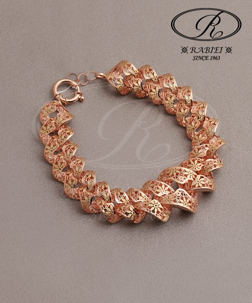 دستبند مارال - gold, gold-bracelet-%d8%af%d8%b3%d8%aa%d8%a8%d9%86%d8%af-%d8%b7%d9%84%d8%a7