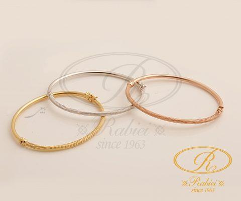 دستبند مرلین