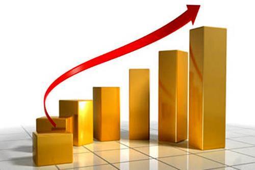 بازار طلا هفته ای با شیب صعودی در پیش دارد - world-news, news