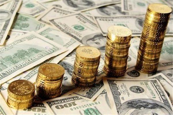 سکه در اردیبهشت 99 چقدر گران شد؟