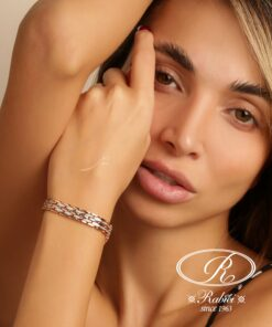دستبند کلارا