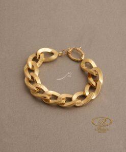 دستبند لوکس کارون