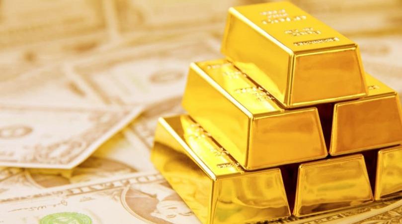 آیا قیمت طلا به 1700 دلار باز خواهد گشت