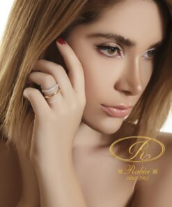 انگشتر رانیتا