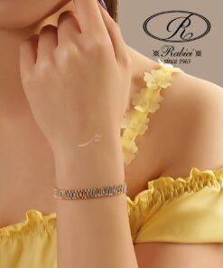 دستبند رولانو