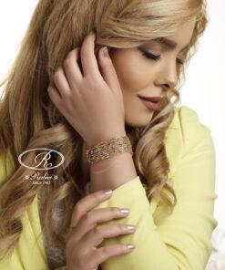دستبند لاریسا