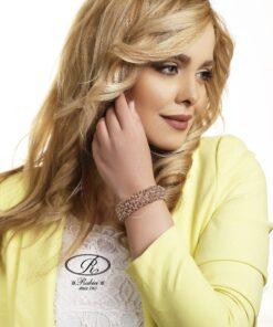 دستبند تریستا