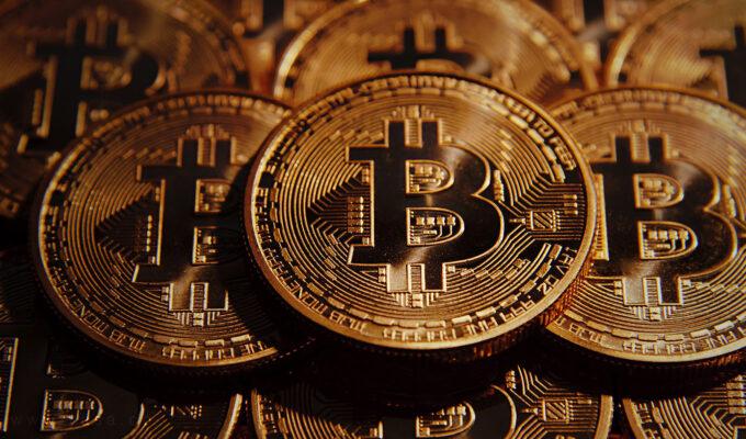 ارزش بیت کوین باز هم به 12 هزار دلار می رسد؟