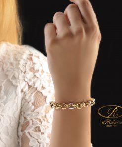 دستبند لوکس تارینا