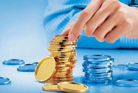 مالیات سکه، شتری که در همه بانکها میخوابد!