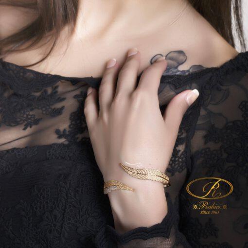 دستبند پرینا