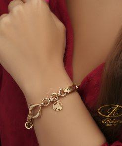 دستبند پیک