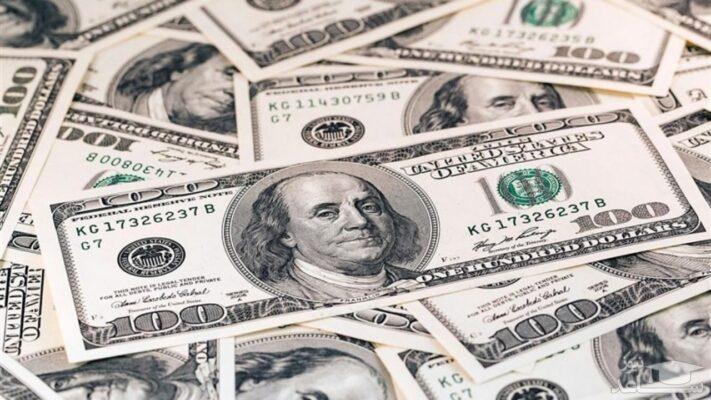 وضعیت بازار دلار کمی تا قسمتی ابری است!