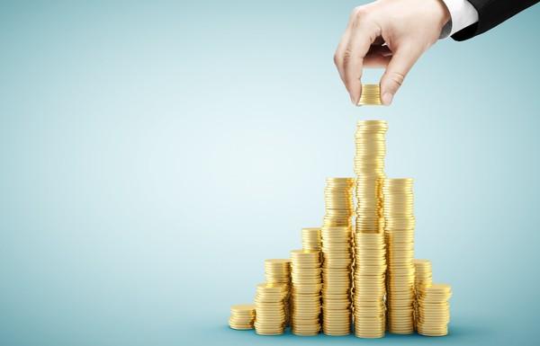 کسب سود با طلا غیرممکن است
