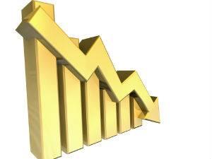 بازار جهانی طلا را برای سقوط آماده کرده است