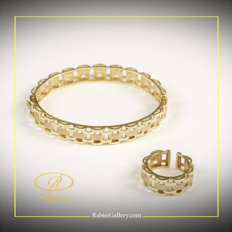 قیمت گذاری انگشتر و دستبند طلا, blog, blog-2, قیمت گذاری انگشتر و دستبند طلا