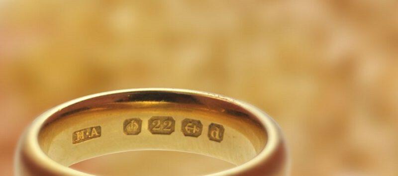 کد طلا مخصوص هر شهر