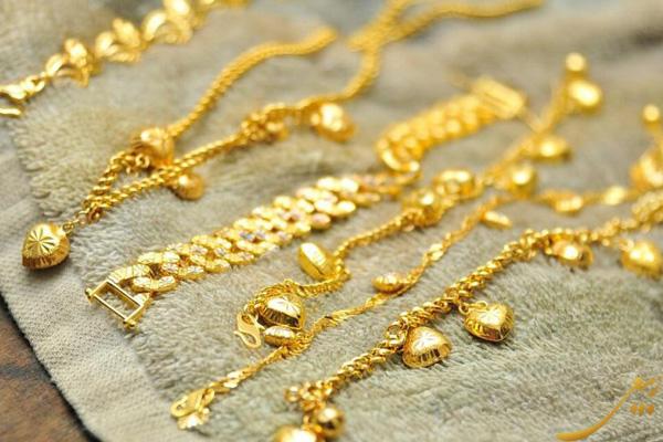 آموزش تمیز کردن طلا و جواهر, blog, blog-2,