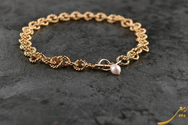 خرید دستبند طلا, blog, beauty-and-mod, blog-2, خرید دستبند طلا