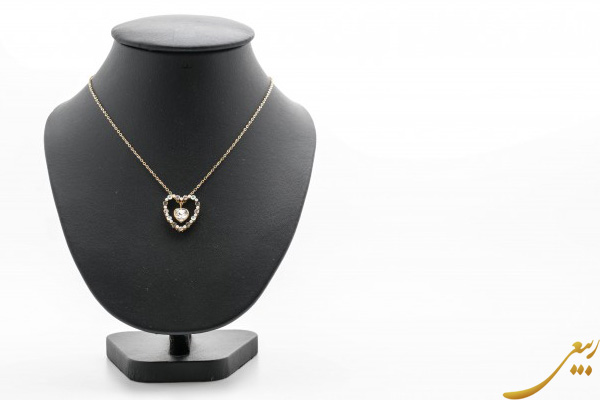 سفارش طلای ارزان چگونه است؟, blog, blog-2, قیمت طلای سبک