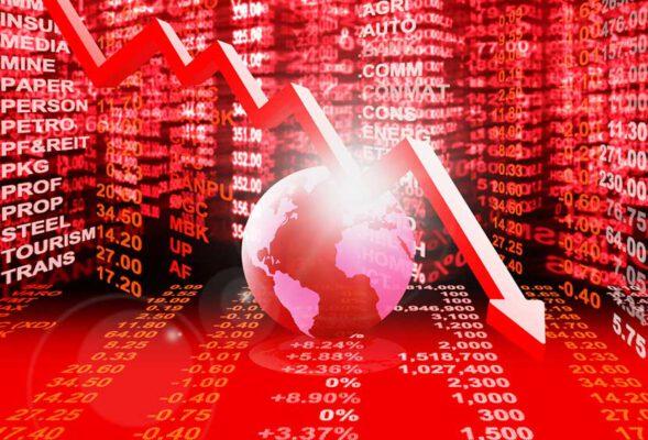 50 میلیون سهامدار خرد در معرض خطر از دست دادن سرمایه