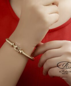 دستبند امگا