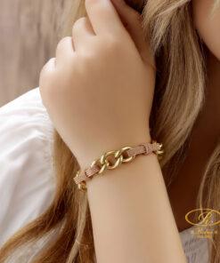 دستبند کارتینا