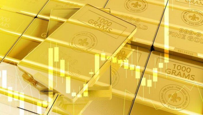 قیمت طلا تا پایان فصل پاییز افزایش بسیار زیادی خواهد داشت