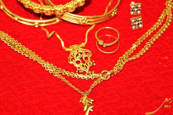 چگونه طلای براق و درخشانی داشته باشیم؟, news, طلا و جواهرات