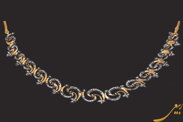 راهنمای استفاده از ترند زنجیر طلا, news, خرید گردنبند طلا