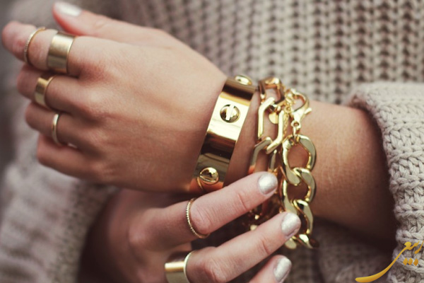 آبکاری طلا یا روکش طلا چیست و از آن چه میدانید؟, blog, آبکاری طلا یا روکش طلا چیست و از آن چه میدانید؟