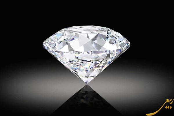 الماس مصنوعی چیست و چه تفاوتی با الماس طبیعی دارد؟, blog, الماس مصنوعی چیست و چه تفاوتی با الماس طبیعی دارد؟