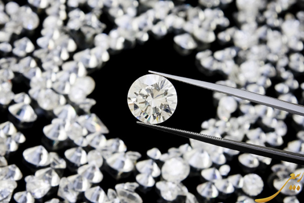 الماس مصنوعی چیست و چه تفاوتی با الماس طبیعی دارد؟, blog,