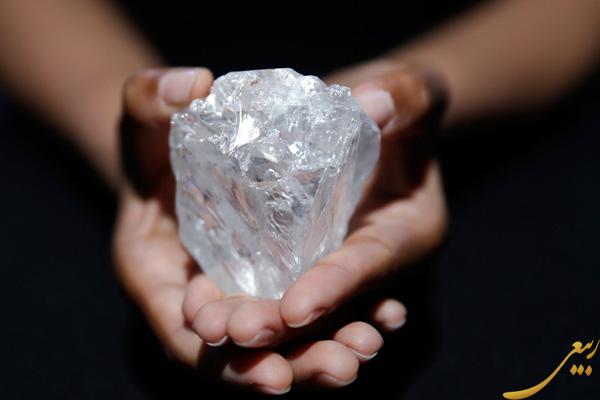 با سنگ الماس سیاه چقدر آشنایی دارید؟, blog, beauty-and-mod, با سنگ الماس سیاه چقدر آشنایی دارید؟