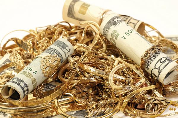 تحلیل بازار ارز و طلا از نظر کارشناسان, iran-news, %d8%a7%d8%ae%d8%a8%d8%a7%d8%b1-%d8%a7%d8%b1%d8%b2, news, تحلیل بازار ارز و طلا از نظر کارشناسان