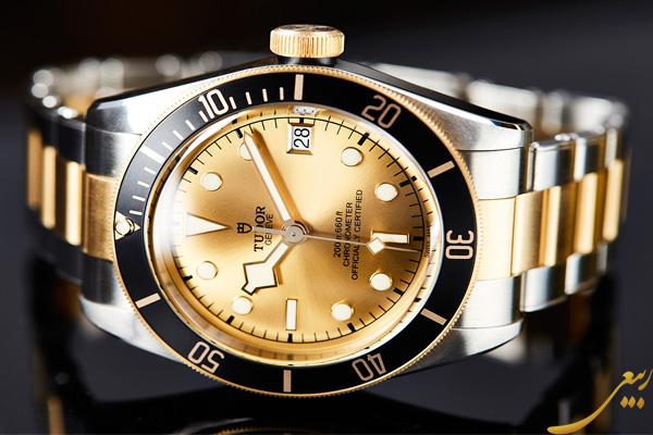 در مورد نگهداری از ساعت طلا چه می دانید؟, blog, در مورد نگهداری از ساعت طلا چه می دانید؟