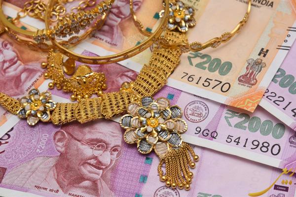 طلای هندی به چه طلاهایی گفته می شود؟, blog, طلای هندی به چه طلاهایی گفته می شود؟